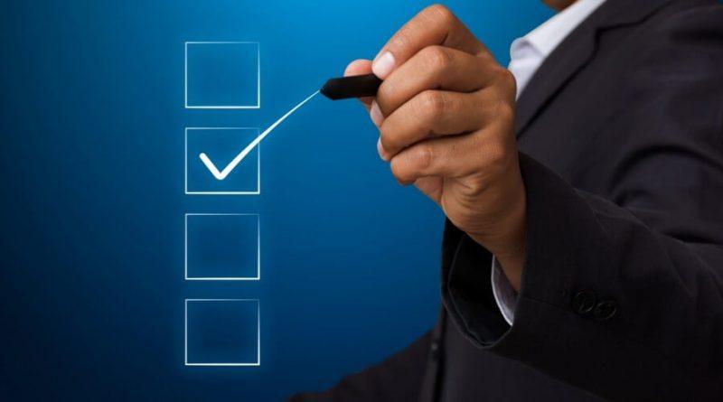 criteres-pour-choisir-poste-souder-par-point